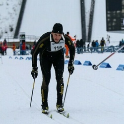 Finlandia-hiihto - Marko Rantanen (116)