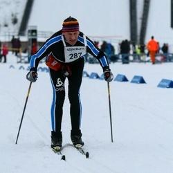 Finlandia-hiihto - Markku Mentula (287)