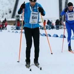 Finlandia-hiihto - Antti Saarinen (644)