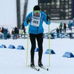 Finlandia-hiihto - Kari Laitamäki (485)