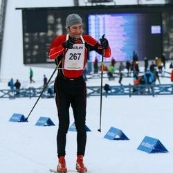 Finlandia-hiihto - Mika Särkelä (267)