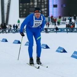 Finlandia-hiihto - Sami Hakala (627)