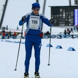 Finlandia-hiihto - Aleksey Zhuravlev (198)