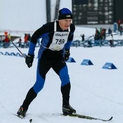Finlandia-hiihto - Arto Seppänen (759)