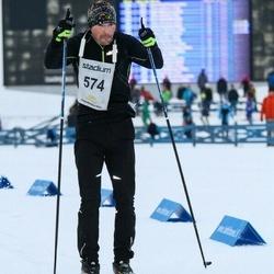 Finlandia-hiihto - Teemu Huppunen (574)