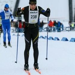 Finlandia-hiihto - Jari Hukka (238)