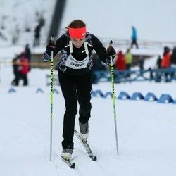 Finlandia-hiihto - Heini Hartikainen (586)