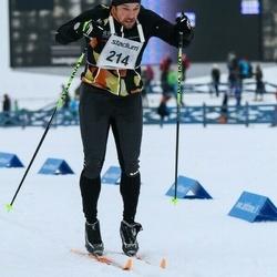 Finlandia-hiihto - Lauri Alakuijala (214)