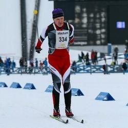 Finlandia-hiihto - Kari Rintaluoma (334)