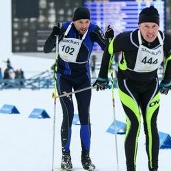 Finlandia-hiihto - Dmitry Chernomorsky (102)
