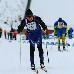 Finlandia-hiihto - Kari Kuokka (600)