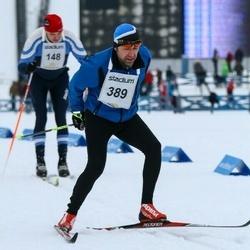 Finlandia-hiihto - Rami Korkkula (389)