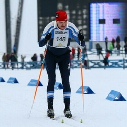 Finlandia-hiihto - Aleksandr Mazein (148)