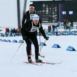 Finlandia-hiihto - Arto Soisalo (682)