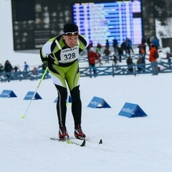 Finlandia-hiihto - Tomi Korhonen (328)