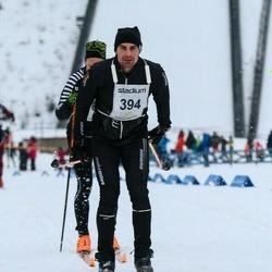 Finlandia-hiihto - Tero Inttilä (394)