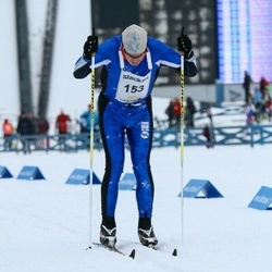 Finlandia-hiihto - Jari Malminen (153)