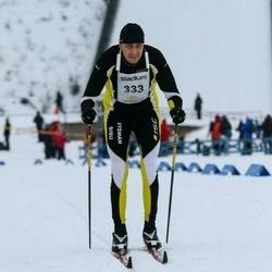 Finlandia-hiihto - Matti Palvaila (333)