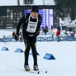 Finlandia-hiihto - Juha Liukkonen (305)