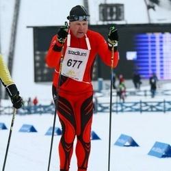 Finlandia-hiihto - Jyrki Peltonen (677)