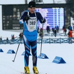 Finlandia-hiihto - Markku Ritanotko (382)