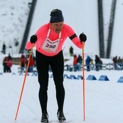Finlandia-hiihto - Pasi Huhtiniemi (250)