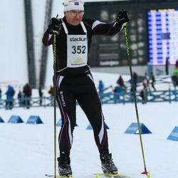 Finlandia-hiihto - Seppo Keinonen (352)
