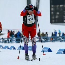 Finlandia-hiihto - Vladimir Ivanov (631)