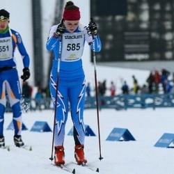 Finlandia-hiihto - Epp Paalberg (585)