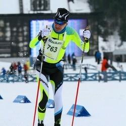 Finlandia-hiihto - Sergey Tkachuk (763)