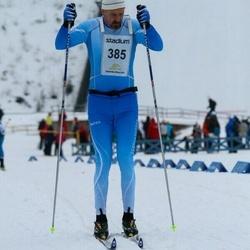 Finlandia-hiihto - Markku Niuranen (385)