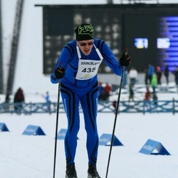 Finlandia-hiihto - Tapio Laaksonen (435)