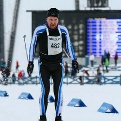 Finlandia-hiihto - Tero Huuskola (482)