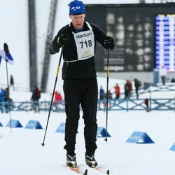 Finlandia-hiihto - Juha Pasonen (718)