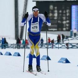 Finlandia-hiihto - Andrea Uber (479)