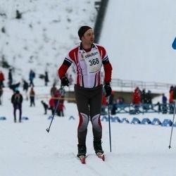Finlandia-hiihto - Matti Eskola (368)