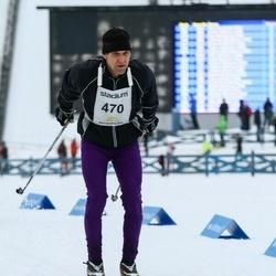 Finlandia-hiihto - Seppo Sirkkiä (470)