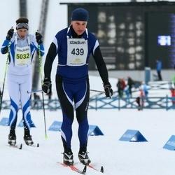Finlandia-hiihto - Roman Gusenkov (439)