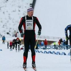 Finlandia-hiihto - Vesa Ovaska (271)