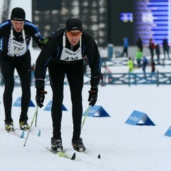 Finlandia-hiihto - Kari Nieminen (430)