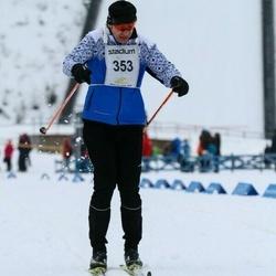 Finlandia-hiihto - Kuido Kond (353)