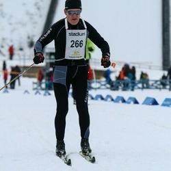 Finlandia-hiihto - Urpo Leinonen (266)