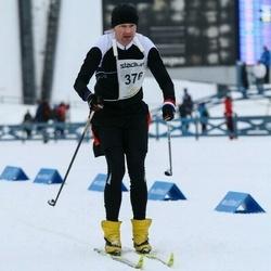 Finlandia-hiihto - Jens Hellerup (376)