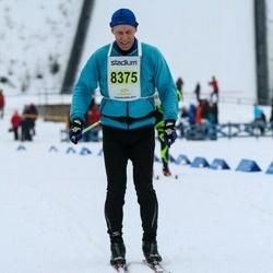 Finlandia-hiihto - Raimo Aho (8375)