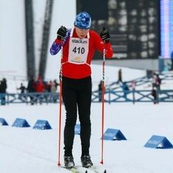 Finlandia-hiihto - Jarkko Salovaara (410)