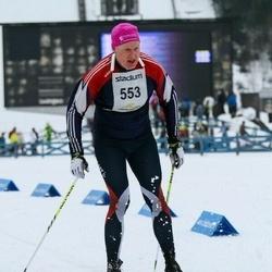 Finlandia-hiihto - Olav Grøttum (553)
