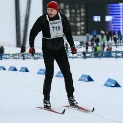 Finlandia-hiihto - Johan Alanko (719)