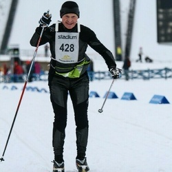 Finlandia-hiihto - Patrice Moreau (428)