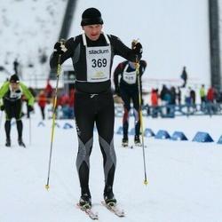 Finlandia-hiihto - Jouko Markkanen (369)
