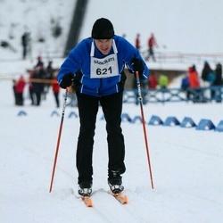 Finlandia-hiihto - Kimmo Hovén (621)